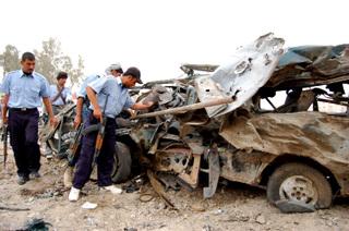 Iraq_chemical_attack_rumb