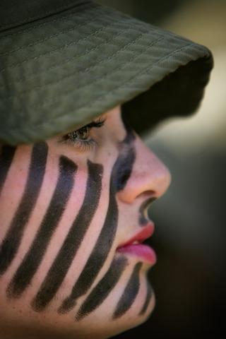 Israel_women_430