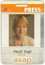 Heidi_vogt_2