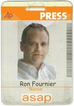 Fournier_4