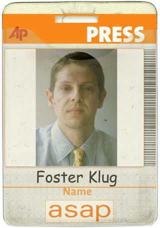 Foster_klug1