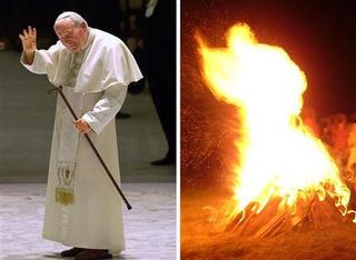 Pope_fire