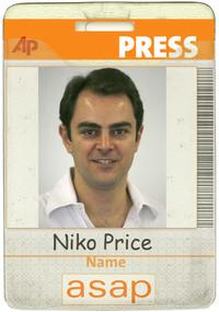 Nike_price_copy_3