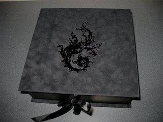 022707box