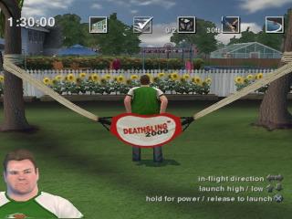 أقدم لكم ألعاب اpsp 062707game.jpg